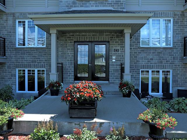Condo for sale in Beauharnois, Montérégie, 245, boulevard de Maple Grove, apt. 402, 27256666 - Centris.ca