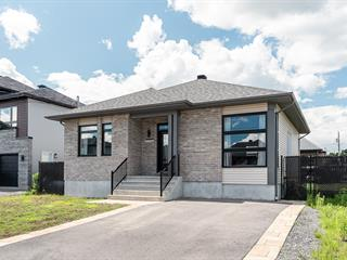 House for sale in Sainte-Sophie, Laurentides, 149, Rue des Champs-Fleuris, 17808758 - Centris.ca