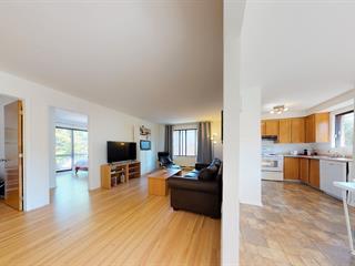 Condo / Appartement à louer à Montréal (Ahuntsic-Cartierville), Montréal (Île), 6652, Avenue  Léon-Trépanier, 28656615 - Centris.ca