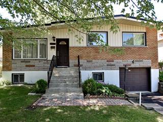 Maison à vendre à Laval (Duvernay), Laval, 1030, Rue  David, 19937491 - Centris.ca