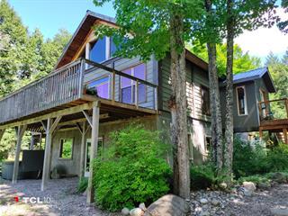 House for sale in La Pêche, Outaouais, 27, Chemin des Sentiers, 19882315 - Centris.ca