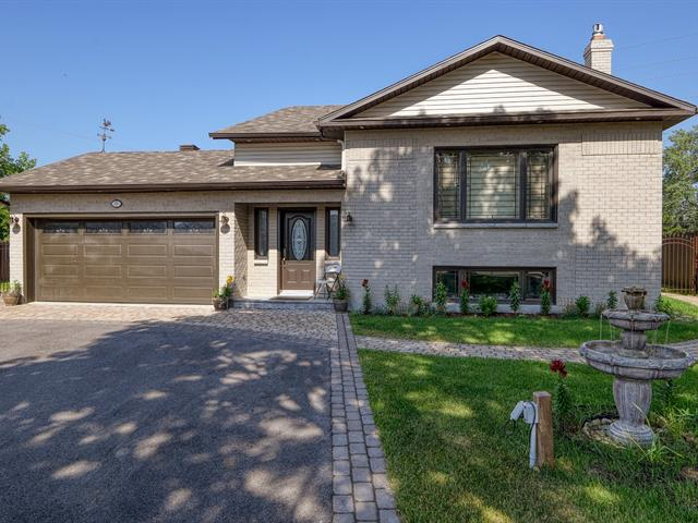 House for sale in Kirkland, Montréal (Island), 9, Rue  Cedarwood-Court, 9276267 - Centris.ca