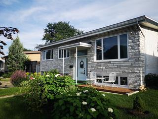 Maison à vendre à Brossard, Montérégie, 695, Rue  Valois, 24231881 - Centris.ca