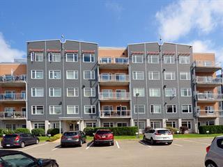 Condo for sale in Québec (Les Rivières), Capitale-Nationale, 2305, Rue du Barachois, apt. 205-B, 27671936 - Centris.ca