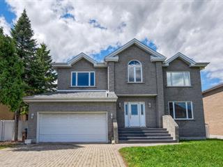 House for rent in Dollard-Des Ormeaux, Montréal (Island), 237, Rue  Maupassant, 13633777 - Centris.ca