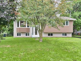 House for sale in Otterburn Park, Montérégie, 402, Rue  Pine, 17414025 - Centris.ca