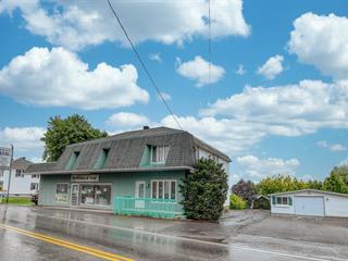 House for sale in Sainte-Barbe, Montérégie, 436Z - 438Z, Chemin de l'Église, 27638839 - Centris.ca