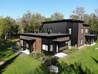 House for sale in Orford, Estrie, 351, Rue du Poète, 20441909 - Centris.ca