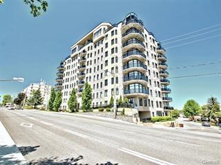 Condo à vendre à Gatineau (Hull), Outaouais, 224, boulevard  Alexandre-Taché, app. 604, 25505284 - Centris.ca