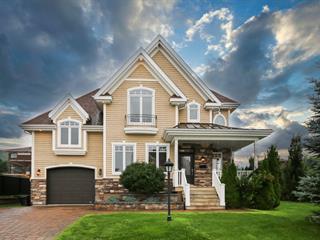 House for sale in Otterburn Park, Montérégie, 306, Rue des Oeillets, 28688437 - Centris.ca