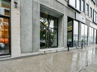 Condo / Appartement à louer à Montréal (Rosemont/La Petite-Patrie), Montréal (Île), 7160, boulevard  Saint-Laurent, app. 202, 15584960 - Centris.ca