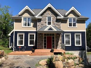 Maison à vendre à Saint-Sauveur, Laurentides, 14, Chemin du Terrier, 25207469 - Centris.ca