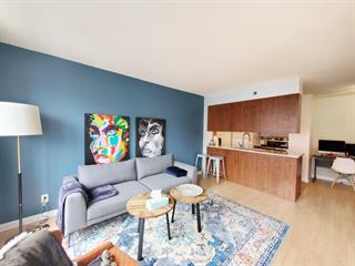 Condo à vendre à Montréal (Ville-Marie), Montréal (Île), 1225, Rue  Notre-Dame Ouest, app. 717, 9109366 - Centris.ca