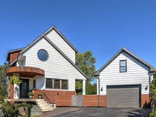 Maison à vendre à Scott, Chaudière-Appalaches, 1268, Route du Président-Kennedy, 23703980 - Centris.ca
