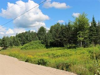Terrain à vendre à Egan-Sud, Outaouais, 1, Rue  William, 27817236 - Centris.ca