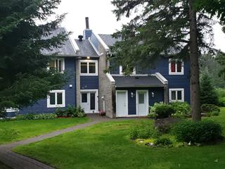 Condo à vendre à Sainte-Adèle, Laurentides, 280, Chemin du Mont-Loup-Garou, app. 33, 21720459 - Centris.ca