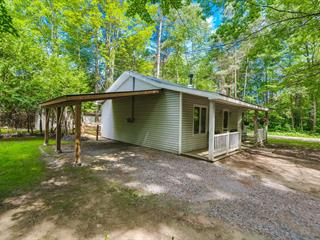 House for sale in Bristol, Outaouais, 4, Chemin  Murray Hill, 27930215 - Centris.ca