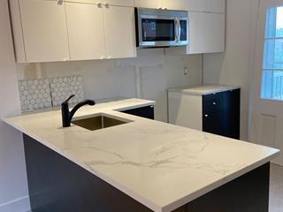 Condo / Apartment for rent in Montréal (Rosemont/La Petite-Patrie), Montréal (Island), 6511, 14e Avenue, 23946730 - Centris.ca
