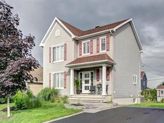 House for sale in Lévis (Les Chutes-de-la-Chaudière-Est), Chaudière-Appalaches, 32, Rue des Grands-Bois, 17107942 - Centris.ca
