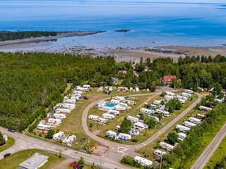 Lot for sale in Rimouski, Bas-Saint-Laurent, 11, Route  Santerre, 26160646 - Centris.ca
