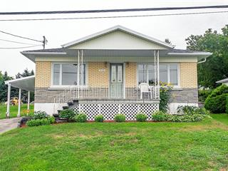 House for sale in Portneuf, Capitale-Nationale, 680, Rue  Saint-François, 19340324 - Centris.ca