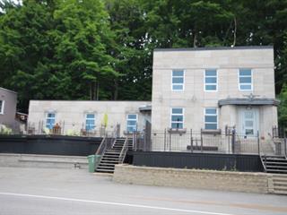 House for sale in Cap-Santé, Capitale-Nationale, 302, Route  138, 14484326 - Centris.ca