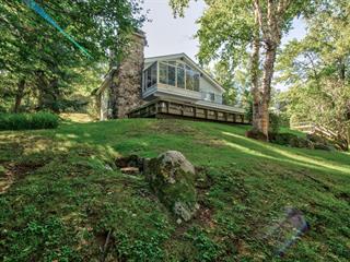 House for sale in Estérel, Laurentides, 15, Avenue d'Arles, 26682961 - Centris.ca