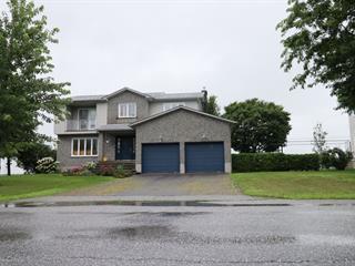 Maison à vendre à Saint-Hyacinthe, Montérégie, 6860, Rue  Champêtre, 23979629 - Centris.ca