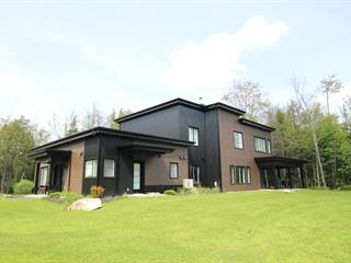 House for sale in Orford, Estrie, 351Z, Rue du Poète, 12068941 - Centris.ca