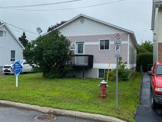 Maison à vendre à Gatineau (Gatineau), Outaouais, 27, Rue  Schingh, 24936788 - Centris.ca