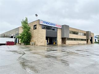 Industrial building for rent in Laval (Chomedey), Laval, 2685 - 2705, Avenue  Francis-Hughes, 22708583 - Centris.ca