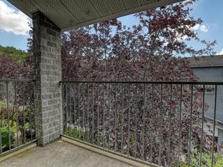 Condo à vendre à Granby, Montérégie, 230, Rue  Denison Ouest, app. 6, 24002939 - Centris.ca