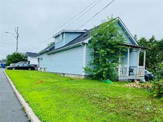 Triplex for sale in Gatineau (Gatineau), Outaouais, 45, Rue  Sainte-Rose, 21888200 - Centris.ca