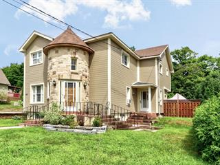 House for sale in Brownsburg-Chatham, Laurentides, 408, Rue  Principale, 15715809 - Centris.ca