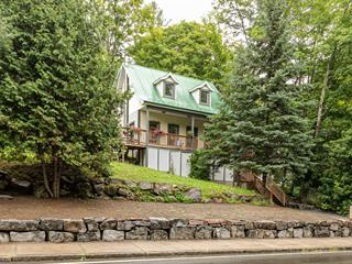 House for sale in Brébeuf, Laurentides, 190, Route  323, 24458057 - Centris.ca