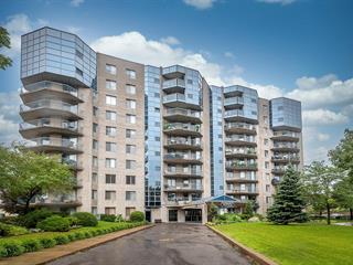 Condo à vendre à Montréal (Anjou), Montréal (Île), 7227, Avenue  M.-B.-Jodoin, app. 206, 23594034 - Centris.ca