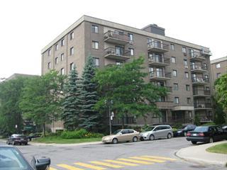 Condo / Apartment for rent in Montréal (Ahuntsic-Cartierville), Montréal (Island), 1605, Rue  Louis-Carrier, apt. 503, 11156195 - Centris.ca