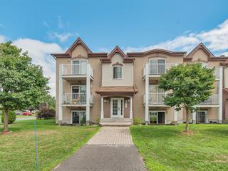Condo for sale in Terrebonne (La Plaine), Lanaudière, 5401, Rue du Bocage, apt. 101, 26477599 - Centris.ca