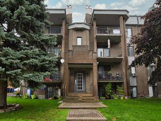 Condo for sale in Laval (Chomedey), Laval, 1835, Rue  Jean-Picard, apt. 1, 12078721 - Centris.ca