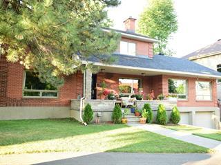 Maison à vendre à Dorval, Montréal (Île), 2125, Chemin du Bord-du-Lac-Lakeshore, 23414264 - Centris.ca