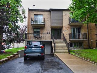 Quadruplex à vendre à Montréal (Mercier/Hochelaga-Maisonneuve), Montréal (Île), 5710 - 5716, Rue  Des Ormeaux, 25943693 - Centris.ca