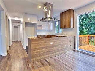Maison à vendre à Delson, Montérégie, 126, Rue  Maisonneuve, 26861566 - Centris.ca