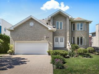Maison à vendre à Dollard-Des Ormeaux, Montréal (Île), 232, Rue  Myconos, 24783992 - Centris.ca