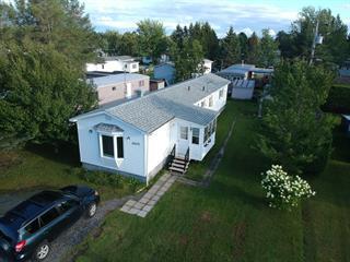 Maison mobile à vendre à Sherbrooke (Brompton/Rock Forest/Saint-Élie/Deauville), Estrie, 2623, Rue des Lilas, 22283833 - Centris.ca