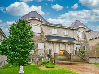 Condo à vendre à Laval (Chomedey), Laval, 2140, 100e Avenue, 24489306 - Centris.ca