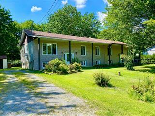 Duplex à vendre à Saint-Alphonse-de-Granby, Montérégie, 137 - 137A, Rue  Sonia, 14025206 - Centris.ca