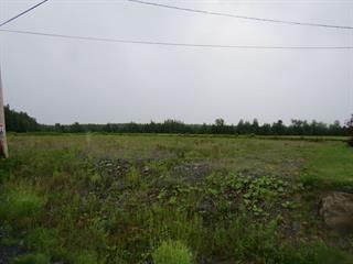 Terrain à vendre à La Guadeloupe, Chaudière-Appalaches, 26e Avenue, 19761449 - Centris.ca
