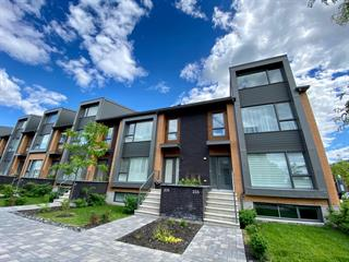 Maison à vendre à Dorval, Montréal (Île), 233Z, Avenue  De l'Académie, 24880722 - Centris.ca