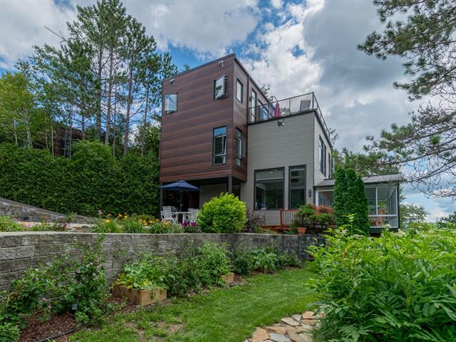 House for sale in Adstock, Chaudière-Appalaches, 268, Rue des Faucons, 27403167 - Centris.ca