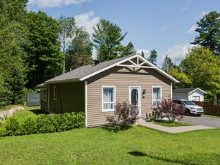 House for sale in Sainte-Marguerite-du-Lac-Masson, Laurentides, 8, Chemin  Masson, 21237041 - Centris.ca